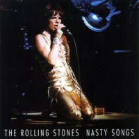 DAC-065 NASTY SONGS