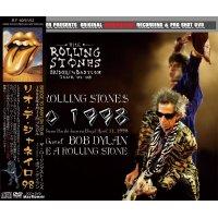 RIO 1998 【2CD+DVD】