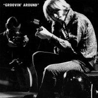 VGP-074 THE ROLLING STONES / GROOVIN AROUND