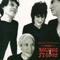 VGP-152 THE ROLLING STONES / ANOTHER EVENING WITH ROLLING STONES