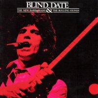 DAC-197 BLIND DATE 2CD