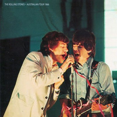 画像1: DAC-196 AUSTRALIAN TOUR 1966 CD