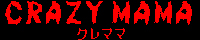CRAZYMAMA-WEB